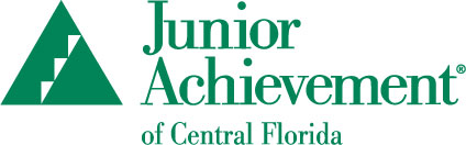 JA-of-Central-Florida-Green.jpg
